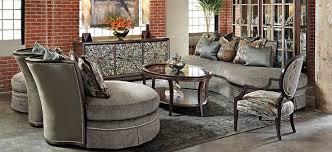 Dallas Furniture Online Design