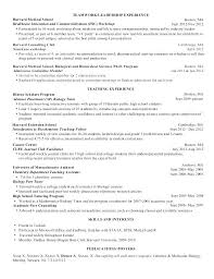 Grad School Resume Objective Beauteous Sample Cv For Graduate School Application Psychology Resume
