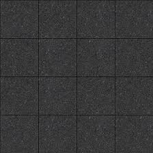 black tile floor texture. Dark Grey Marble Floor Tile Texture Seamless 14475 Black L