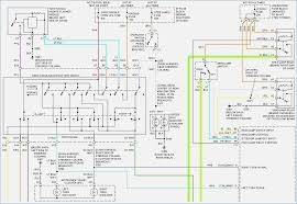 2003 buick century headlight wiring diagram lovely 40 elegant 2001 2003 buick century headlight wiring diagram beautiful 1990 buick century rear fuse box diagram electrical systems