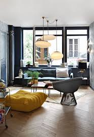 living room overhead lighting. Living Room Pendant Light Unique Wireless Overhead Lighting Ceiling Lights Modern Low Foyer