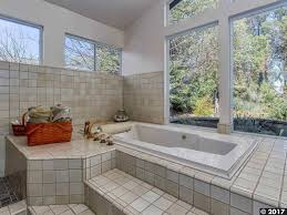 large walnut creek home with soaking tub ca patch intended for 18