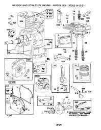Diagram briggs and stratton parts diagram briggs and stratton parts diagram photo briggs and stratton parts diagram briggs and stratton parts manual briggs