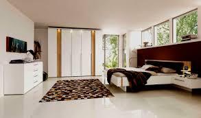 Elegant Kleines Schlafzimmer Eindruck Treppen Streichen Ideen Super