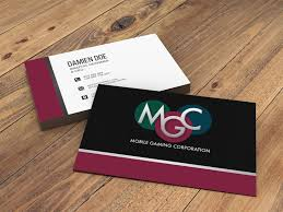 Mgc Design Mgc Software Logo Design Duo Click Design Studio