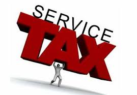 Image result for GUIDELINES FOR SCRUTINY OF SERVICE TAX RETURN