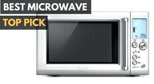 best microwave countertop convection oven samsung mc11k7035cg 11 cu ft power