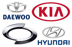 foreign car logos and names. Unique And South Corean Car Brand Logos For Foreign And Names