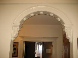 FileCarrollton House Doorway Arch Jan 2010JPG  Wikimedia CommonsArch Design For Home