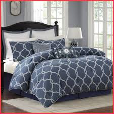 medium size of bedding comforter sets blue and yellow comforter sets blue and grey comforter sets