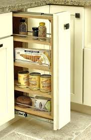 drawers for kitchen cabinets roll out kitchen cabinet kitchen drawers kitchen kitchen cabinet pull out storage