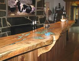 reclaimed wood rustic rustic wood countertops new granite countertops