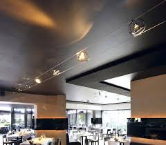 track lighting kits cable. Cable Track Lighting Image Result For System Restaurant Led Kits .