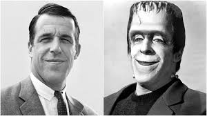 Here's What Happened to 'The Munsters' Star Fred Gwynne