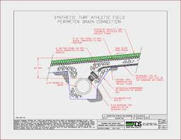 Sanitary Sewer Design Example Building Drainage System Design Pdf At Manuals Library