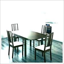 ikea childrens table and chairs reviews dining set round black fusion