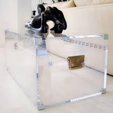 Acrylic Glass Coffee Table Acrylic And Glass Coffee Table Acrylic Coffee Table For Modern