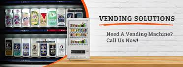 Vending Machine Products Suppliers Fascinating Vending Machines Gourmet Supplies