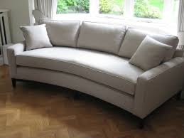 high back sectional sofas. High Back Sectional Sofas Beautiful Center Curved Sofa Table For Sale O