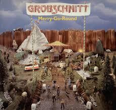 <b>Grobschnitt</b> – <b>Merry-Go-Round</b> (1979, Vinyl) - Discogs