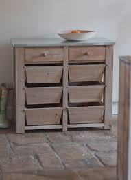 drawer brilliant storage units for home living room