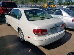 Infiniti I35 2003 Jnkda31a73t104090 Auto Auction Spot
