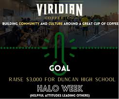 For the most accurate information, please contact the restaurant directly before visiting or ordering. Viridian Coffee Duncan Ok Posts Facebook