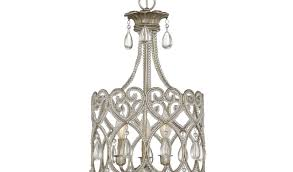 outdoor candle lighting. 53 Most Perfect Inviting Outdoor Candle Light Chandelier Electric Pretty Lovable Charming Bulbs Chandeliers Wonderful Versailles Lighting