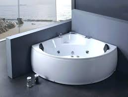 decoration tiny bathtub bathtubs idea corner soaking tubs for small bathrooms outstanding shower combo