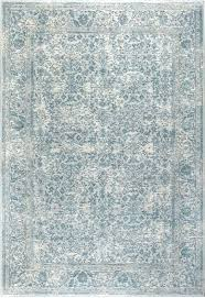 grey oriental rug faded grey oriental rug distressed gray awesome vintage traditional style teal of faded