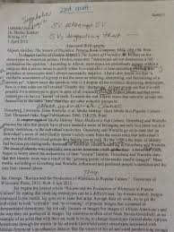 college application topics about yellow analysis essay the yellow essay draft winter 2015