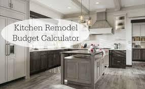Kitchen Remodeling Cost Estimator Exterior Home Design Ideas Classy Kitchen Remodeling Cost Estimator Exterior