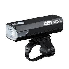 Headlights Products Cateye
