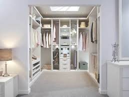 Wall in wardrobe Ikea Ultimo Walk In Wardrobe In Pearl Strachan Furniture Walk In Wardrobes And Dressing Rooms Stylish Living Strachan