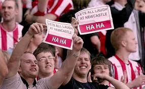 Image result for Newcastle kids