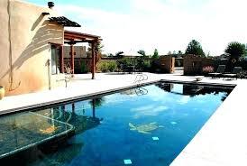 cool diy lap pool pool diy lap pool cost