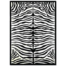 blue zebra rug blue zebra rug co blue and white zebra rug