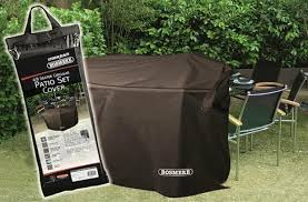 black garden furniture covers. bosmere to reveal garden furniture covers at solex black e