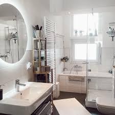 Klein Aber Fein Mein Badezimmer Mit Dusche Badewanne Und Allem