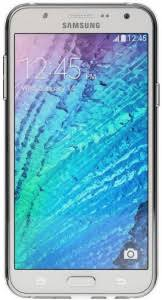 <b>Чехол</b> (<b>клип-кейс</b>) <b>Samsung</b> для Samsung Galaxy J7 neo araree ...