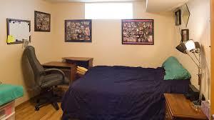 516 12th Avenue SE Bedroom