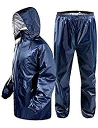 <b>Raincoats</b>: Buy <b>Raincoat</b> online at best prices in India - Amazon.in