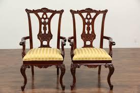 mahogany rectangular dining table mahogany pedestal dining table round mahogany dining room table tall dining room sets
