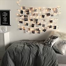 4 Pinterest Dorm Room Ideas to Start Your First-Year of College   Her Campus
