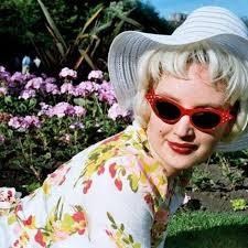 Cheryl Summers (cherylsummers) on Myspace