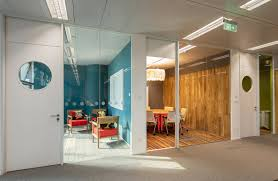 airbnb office by studio of design and architecture office snapshots airbnb cool office design