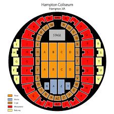 Dead Company Hampton Tickets Dead Company Hampton
