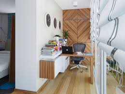 Luxury home office furniture Interior Luxury Dimension Luxury Home Office Design Ideas For Small Space With Ergonomic