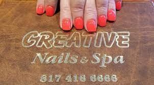 creative nail spa 223 photos 63
