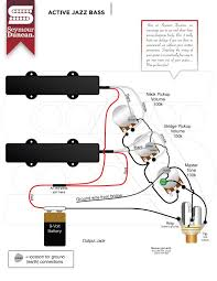 wiring diagram for seymour duncan dimebucker wiring diagram wiring diagram for seymour duncan dimebucker